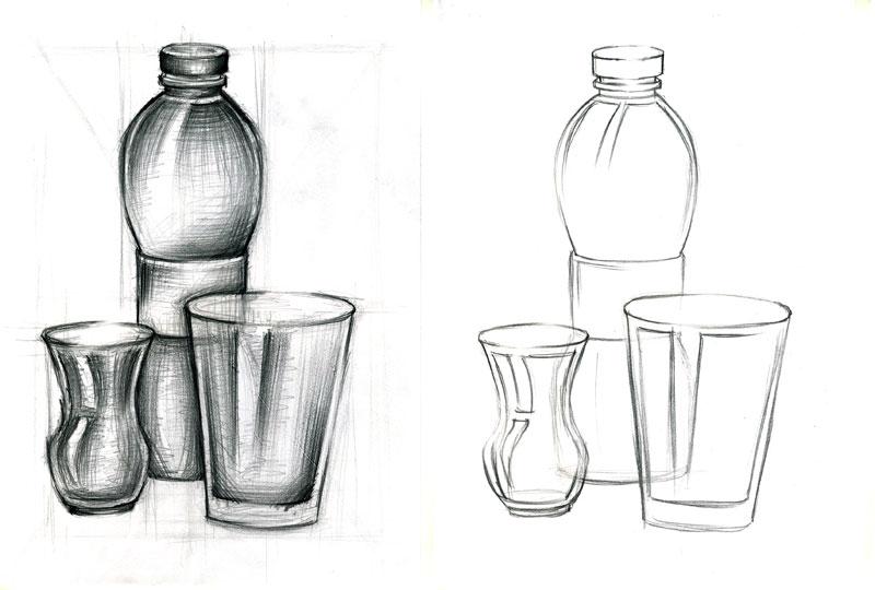 Faruk çağla öğrencilerinin Grafik Tasarım çalışmaları Part 41