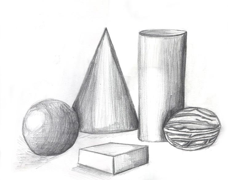 Faruk çağla öğrencilerinin Grafik Tasarım çalışmaları Part 39